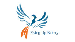 Rising Up Bakery Baltimore - Logo - Thumbnail